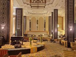 Hotel Istana Best Price On Hotel Istana Kuala Lumpur City Center In Kuala
