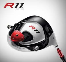 Taylormade R11 Weight Chart Golf Swing Answers Real Solutions To All Your Golf Swing
