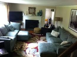 big furniture small room. Big Sofa In Small Living Room Furniture On E