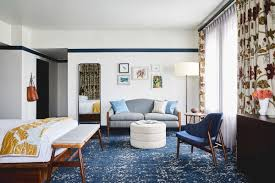 Interior Designers In Baltimore Md Boutique Hotel Revival Baltimore Maryland