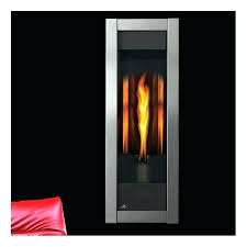 wall mounted gas fireplace direct vent ed fireplaces ideas uk wall mounted gas fireplace