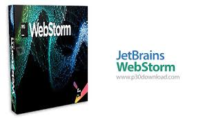 Image result for webstorm