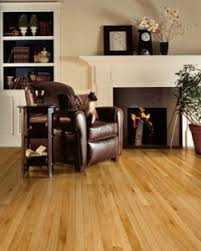 Image Oak Flooring Light Hardwood Flooring In Westchester The Flooring Girl Dark Floors Vs Light Floors Pros And Cons The Flooring Girl