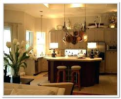 bathroom counter decorating ideas kitchen counter decorating ideas counter decor idea decorations for kitchen counters unusual