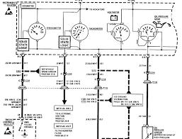 lt1 optispark wiring diagram with example images diagrams wenkm com lt1 optispark delete at Lt1 Optispark Wiring Harness