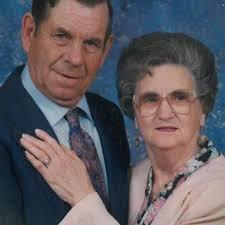 Boyd, Albert Lane | Obituaries | roanoke.com