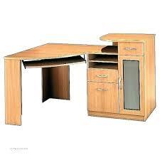ikea computer desks small. Corner Desk Ikea Small Computer Desks Com Elegant With Hutch
