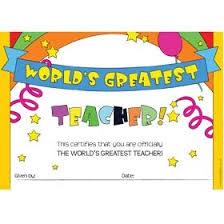 Best Teacher Certificate Templates Free Best Teacher Certifit Best Teacher Certificate Printable Ideas