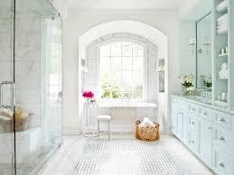 Marble Bathrooms Carrara Marble Bathroom Floor Tile Yes Yes Go