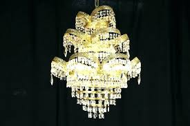 full size of art deco style chandelier uk chandeliers large size of antique table lamps ceiling
