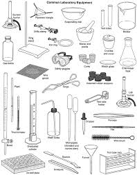 4db990c52487b5d80b76c54331bfdb82 chemistry lab equipment science equipment 25 best ideas about chemistry lessons on pinterest chemistry on metric conversion worksheet with answers chemistry