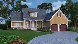 Small Picture Starter Home Plans Simple Starter Home Designs from HomePlanscom