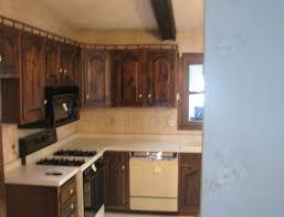 1970S Kitchen Remodel Cool Decorating Design