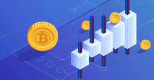 Btg to usd predictions for march 2025. Bitcoin Gold Btg Explanation And Price Prediction For The Next 5 Years 2020 2025