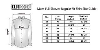 Buy Bluepocket White Printed Formal Shirt For Men Cotton