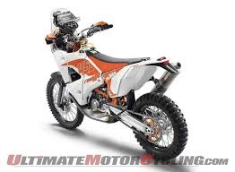 2018 ktm rally 450. simple 2018 to 2018 ktm rally 450 r