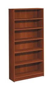 6 shelf bookcase. Simple Shelf Mouse Over Image For A Closer Look HON 1870 Series 6 Shelf Bookcase  Inside