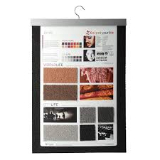 carpet hangers. hangers_belakos-carpet-your-life carpet hangers