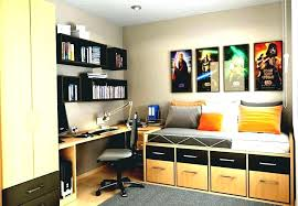 cozy office ideas. Office Cozy Ideas