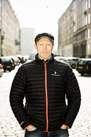39 best images about LARS MIKKELSEN on Pinterest Sexy Montana.