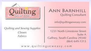 Shops & Vendors & Telephone 864 649 1313 Adamdwight.com
