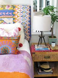 Boho Bedroom 11 Dreamy Boho Bedrooms To Swoon Over Brit Co