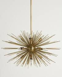 starlight constellation sputnik lights fixtures sputnik light fixture exam ple best design shine bright