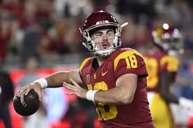 Usc Football Roster 2013 Depth Chart Duck Dive Usc Football Preview Addicted To Quack