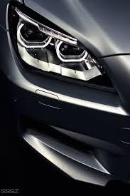 Dream Automotive Lighting Bmw Dream Bmw Bmw Bimmer Car Lights Detail