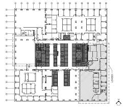 Image From Httpsduranvirginiafileswordpresscom201311 Willis Tower Floor Plan