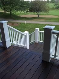 deck paint color ideasPaint Ideas For Decks  House Design and Planning