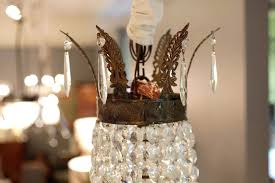 italian bronze and crystal chandeliers bronze and crystal linear