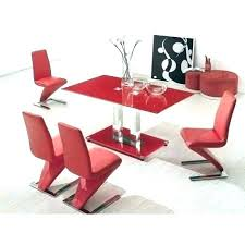 Red dining table set Room Chairs Red Dining Set Red Dining Table Retro Dining Table Set Red Dining Table Set Glass Dining Table Ice With Red Dining Retro Dining Table Set Red Freeactiongamesinfo Red Dining Set Red Dining Table Retro Dining Table Set Red Dining