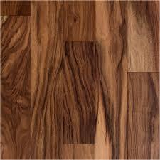 bellawood hardwood floor cleaner lowes hardwood flooring at lowes