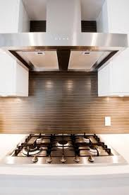 Small Picture Top 10 Modern Kitchen Trends in Creative Backsplash Design