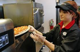 Quick Trip Job Reviews Review Quiktrips Qt Kitchens Offer Fresh Quick Options To Diners