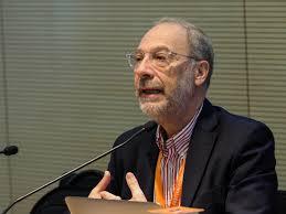 Risultati immagini per Andrea Boitani - Docente di Economia politica università Cattolica Milano: