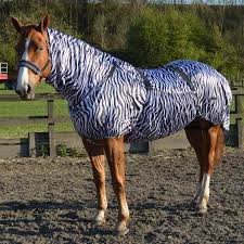 horse throw blankets beautiful pony horse fly eczema bo rug sweet itch breathable summer