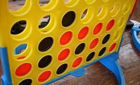 Mobili Cameretta Montessori : Giochi e mobili fai da te secondo il metodo montessori