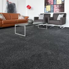 living room grey carpet grey carpet in house grey area carpet grey living room accessories colors