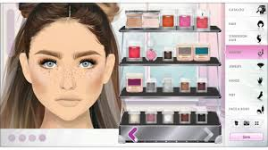 tutorial make your own makeup
