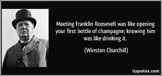 Fdr Quotes Interesting Quotes Franklin Roosevelt 48 On QuotesTopics