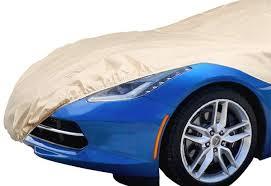Top 10 Best Car Covers In The World Outdoor Indoor