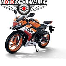 honda motorcycle prices for june 2017 motorcycle price and news