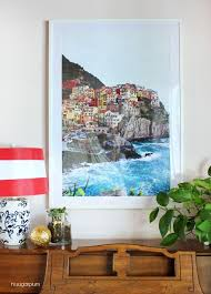 hi sugarplum oversize framed art with custom mat on wall art ikea poster with 69 best art images on pinterest decorating ideas home ideas and