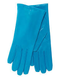 fratelli orsini everyday fratelli orsini everyday women s italian cashmere lined leather gloves com