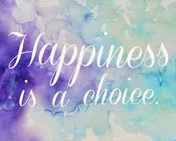 Image result for Happiness free images