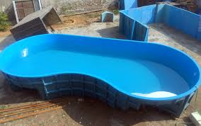 arrdev pools in india ready made fiber swimming crowded luxury swimming pools pool swimming