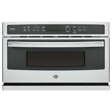 ge convection toaster oven. Contemporary Convection GE Profile Advantium 30 In Single Electric Wall Oven With Speed Cook And  Convection In And Ge Toaster 3