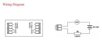 utg21 ps two wire ultrasonic level transmitter portable ultrasonic utg21 ps two wire ultrasonic level transmitter portable ultrasonic echo sounder depth meter